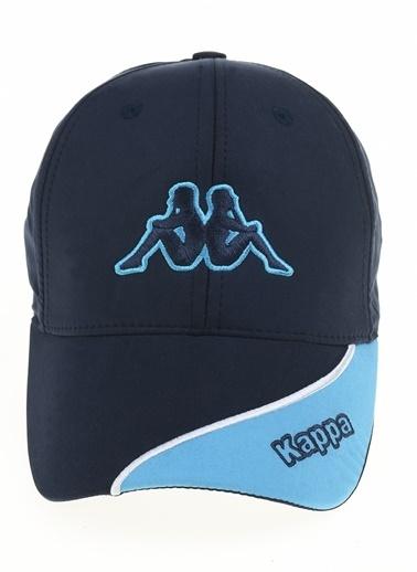 Kappa Şapka Lacivert